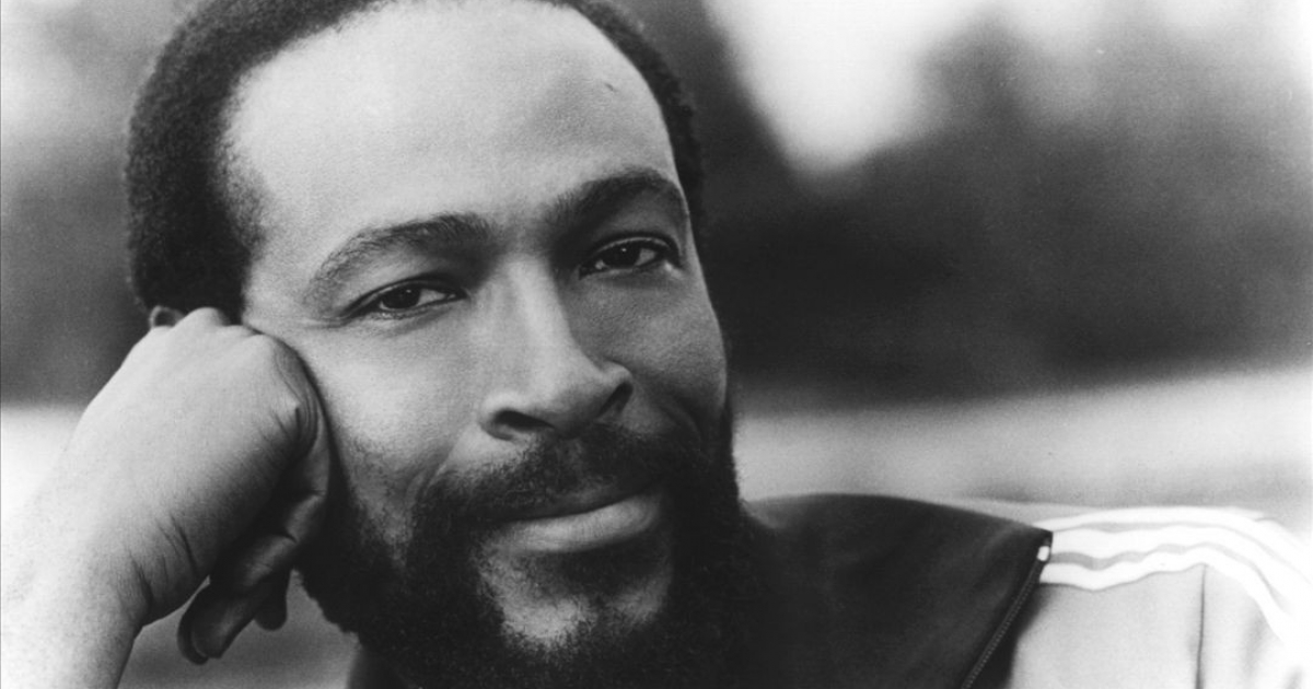 marvin-gaye-style